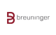 Logo: Breuninger