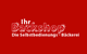 Logo: Ihr Backshop