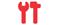 Logo: ZWS - Zukunftsorientierte Wärme Systeme
