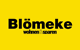 Logo: Blmeke