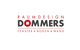 Logo: Raumdesign Dommers