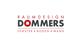 Logo: Raumdesign Dommers