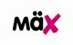 Logo: MäX wohnen und schlafen