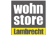 Logo: Wilhelm Lambrecht