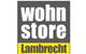 Logo: Wilhelm Lambrecht