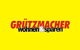Logo: Grtzmacher