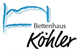 Logo: Bettenhaus Khler