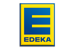 EDEKA Leipzig Angebote