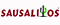Logo: Sausalitos