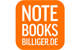 Logo: notebooksbilliger.de
