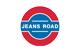 Logo: Jeans Road