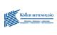 Logo: Köller Bettenstudio