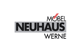 Logo: Mbel Neuhaus