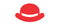 Logo: Lzwo