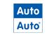 Logo: Auto Auto