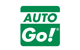 Logo: Auto Go!