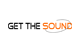 Logo: Get the Sound