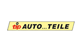 Logo: Tip Auto Teile