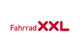 Logo: Fahrrad XXL