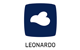 Logo: Leonardo