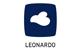 Logo: Leonardo