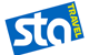 Logo: STA Travel