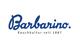 Logo: Barbarino