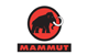 Logo: Mammut