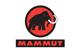 Logo: Mammut