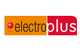 Logo: electroplus