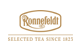 Logo: TeeWelt Ronnefeldt