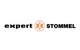 Logo: expert Stommel