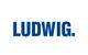 Logo: Ludwig