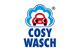Cosy Wasch Prospekte