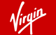 Logo: Virgin