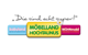 Logo: Mbelland Hochtaunus