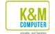 K&M Computer