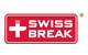 Logo: Swiss Break