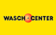 Logo: Wasch-Center