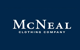 Logo: McNeal