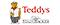 Logo: Teddys - Der Stadtbäcker