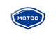 Logo: Motoo