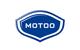 Logo: Motoo