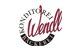 Logo: Konditorei Wendl