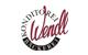 Logo: Konditorei Wendl