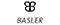 Logo: BASLER