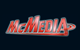 Logo: McMEDIA