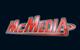 Logo: McMEDIA - Toy Store Rouven Jankovic