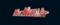 Logo: McMEDIA
