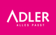 Adler Pullach Angebote